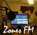 Zones FM United States of America