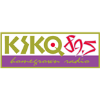KSKQ Community Radio 89.5 FM USA, Medford-Ashland