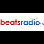 Beats Radio Canada, Calgary