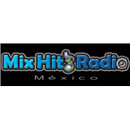 Mix Hits Radio Mexico