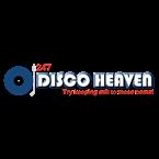 247 Disco Heaven United Kingdom