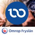 Omrop Fryslan Top100 Netherlands