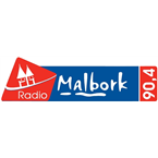 Radio Malbork 90.4 FM Poland, Malbork