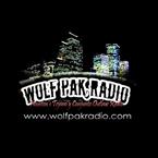 Wolf Pak Radio USA