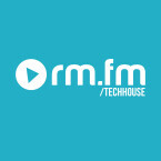 TechHouse by rautemusik Germany, Cologne