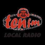 Ten FM 98.7 FM Australia, Stanthorpe
