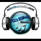 MixVibez Radio Canada, Montreal