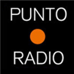 Punto Radio Salamanca 103.4 FM Spain, Salamanca