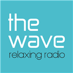 The Wave - relaxing radio Germany, Berlin