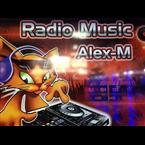 Music Alex-M Russia