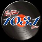 Exitos 103.1 FM 103.1 FM Venezuela, San Cristobal