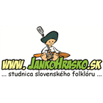 Janko Hrasko Slovakia