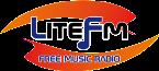 Litefm Free Music radio Italy, San Nicolò