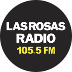 Las Rosas 107.3 107.3 FM Argentina, Córdoba