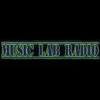 Music Lab Radio United States of America