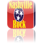 Nashville Rock Belgium, Mol