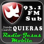 Radio Jesus NY Misioneros de Jesus USA