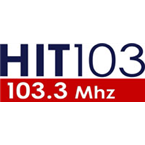 HIT 103 103.3 FM Spain, Tarragona
