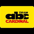 Radio ABC Cardinal AM 730 AM Paraguay, Asunción
