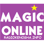 Magic Online USA
