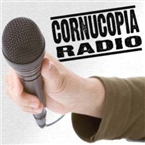 Cornucopia Broadcasting United Kingdom, Sheffield
