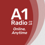 A1Radio United Kingdom, Peterborough