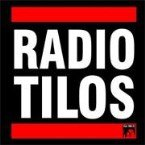 Tilos Rádió 90.3 FM Hungary, Budapest