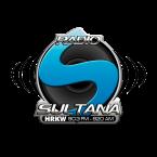 Radio Sultana 90.3 FM Honduras, Santa Rosa de Copán
