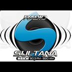 Radio Sultana 90.3 FM Honduras, Santa Rosa de Copan