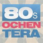 Ochentera Radio Colombia, Bogotá