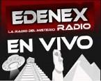 EDENEX, la Radio del Misterio Spain