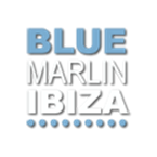 BLUE MARLIN IBIZA RADIO Spain, Ibiza
