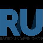 Rádio Universidade 1160 AM Brazil, Pelotas