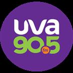 UVA 90.5 FM Mexico, Aguascalientes