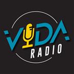 Vida Radio  VAC Costa Rica, San Antonio