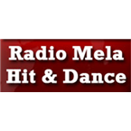 Radio Mela Hit & Dance Italy, Rome