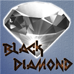 Black Diamond Radio Czech Republic