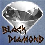 Black Diamond Radio Czech Republic