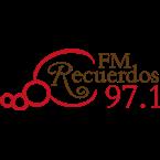 Recuerdos FM 97.1 FM Argentina, Santa Fe