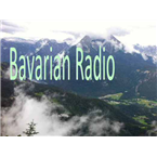 Bavarian Radio Germany, Munich