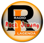RL Rock Jiwang Malaysia