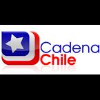 Cadena Chile Chile