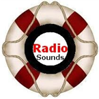 Offshore Radio Sounds United Kingdom, Doncaster