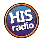 His Radio 105.3 FM USA, Gaffney