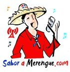 Sabor a Merengue Dominican Republic, Santo Domingo