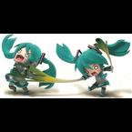Vocaloid.FM Japan