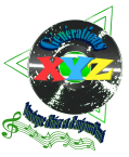 Radio Generations XYZ Canada, Saguenay