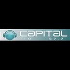 FM Capital Salta 97.7 97.7 FM Argentina, Salta