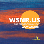 WSNR.US United States of America
