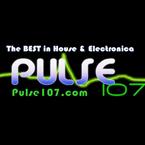 Pulse 107 United States of America